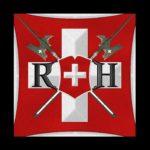 Heil Dir Helvetia : Ancien Hymne National Suisse