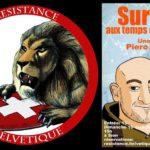 Conférence de Piero San Giorgio : Survivre aux temps qui viennent