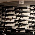 UE et loi sur les armes à feu.