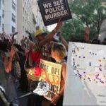 Black Lives Matter : De l'art d'interpréter les chiffres.