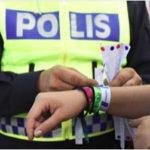 Suède : les bienfaits du multiculturalisme.