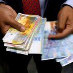 Budget 2016 de l'asile : gaspillage monétaire