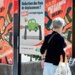Initiative AVSplus rejetée à 60%, les réformes sociales sont-elles encore possibles en Suisse ?