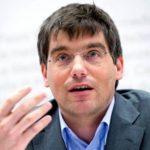 Les politiciens suisses souhaitent-ils encore l'adhésion de la Suisse à l'UE ?
