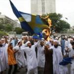 Attentat en Suède: échec total du modèle multiculturel !