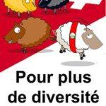 Hypocrisie gauchiste : la diversité