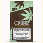 Le cannabis légal, disponible en Suisse