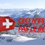 Pour un 1er août suisse !
