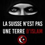 boycottez les islamistes !