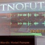 Séquence audio : Lorenzo Pirelli – L'Europe des Minorités
