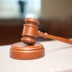Nouvelles lois imposées en 2018: de l'adoption homosexuelle aux courtes peines de prison.