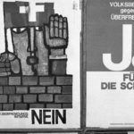Il y a 50 ans: 1968.