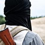 Vaud : le djihadiste de retour parmi nous