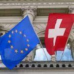 L'UE veut que ses juges décident de comment la Suisse a le droit d'appliquer la libre circulation des personnes.