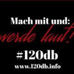 Allemagne : des femmes contre la violence des migrants.
