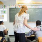 «Sur 10 requérants d'asile mineurs, 7 causent des problèmes» selon une assistante sociale bâloise.