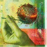 Le 10 juin, OUI à l'initiative monnaie pleine !