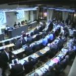 Lausanne : Résistance Helvétique au menu du Conseil Communal