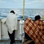 Immigration clandestine en Italie : La fête est finie