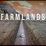 Afrique du Sud : le génocide des fermiers blancs.