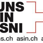 RésistanceHelvétique à l'assemblée générale de l'ASIN du 28août2020.