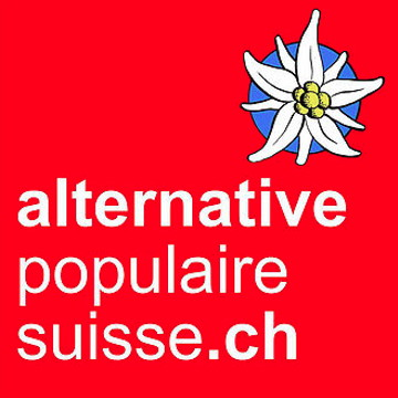 Alternative Populaire Suisse