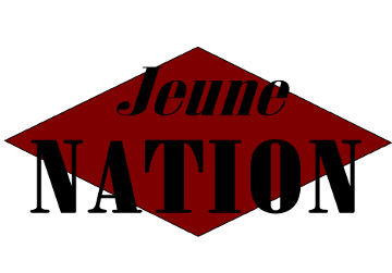 Jeune-Nation.com (France)